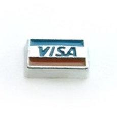Secret Visa