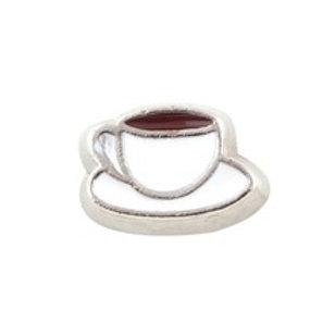 Secret Xícara de Café