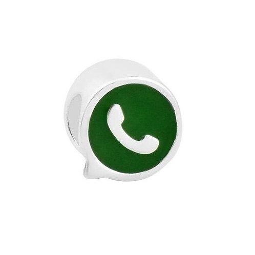 Berloque Whatsapp