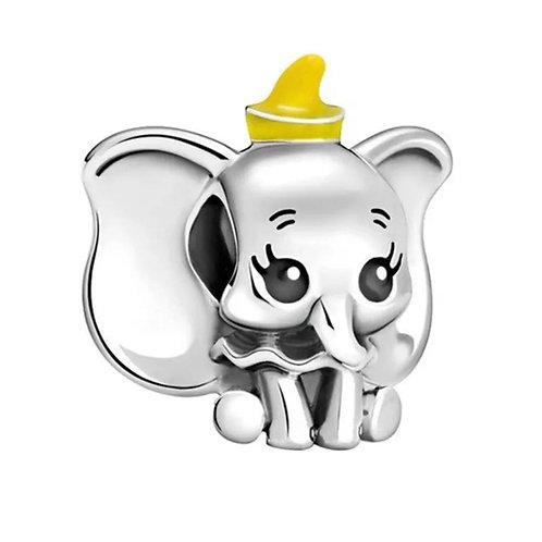 Berloque Dumbo - Banhado
