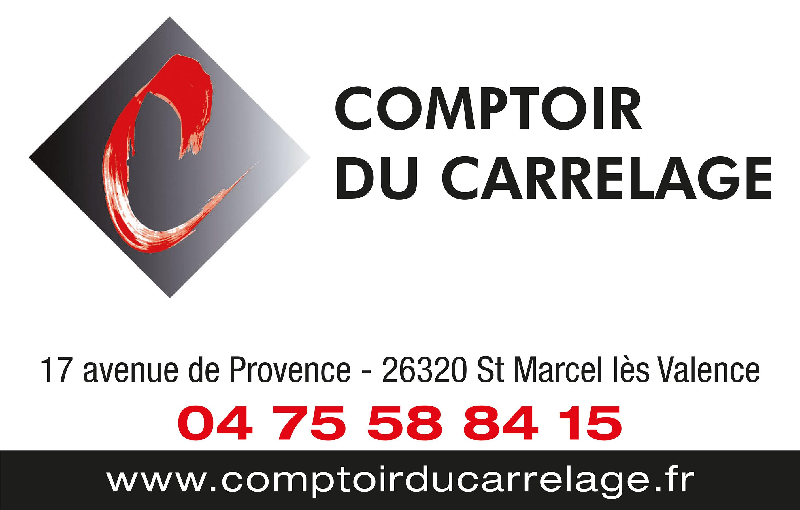 Au Comptoir Du Carrelage why success is about action | tennis club st marcel les valence