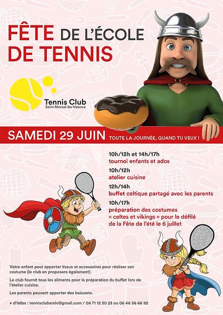 fete-ecole-tennis[9844]_modifié.jpg