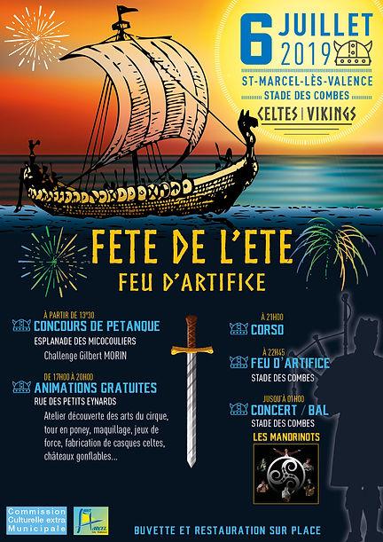 Flyer_pour_fete_de_l'été_du_06_07_19__TC