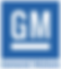general-motors-logo-png-transparent.png
