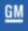 general-motors-logo-png-transparent.png
