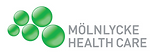 Mölnlycke_healthcare.png