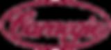 Logo_Carnegie.png