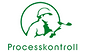 Processkontroll.png