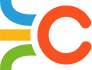 contentmap_logo_TH.png