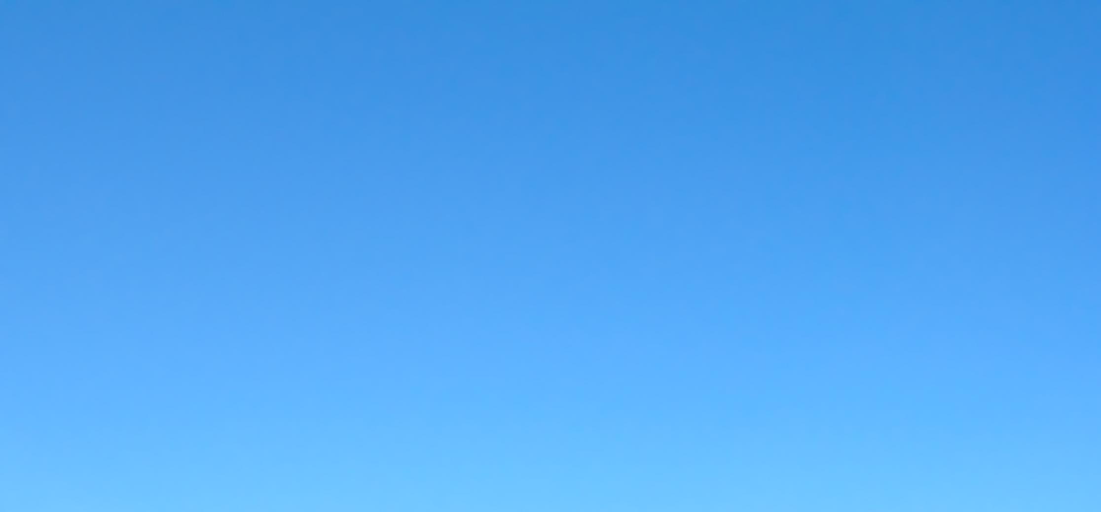 Blå himmel 1_edited.png
