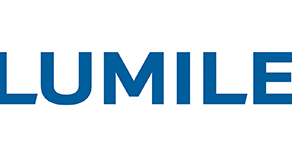 Lumileds welcome 'The Garage Inspector' as the Philips Automotive Lighting Brand Ambassador