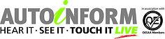 AUTOINFORM_LIVE_logo.jpg