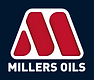 Millers-Oils-Logo.png