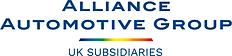 AAG-Factors-UK-Subsidiaries.png