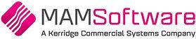 MAM-KCS-logo.jpg
