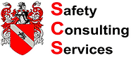 safety-consulting-services.png