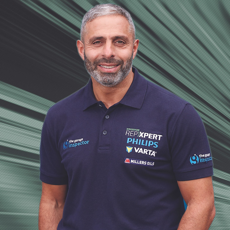Effective Leadership/Managing Quality: Cardiff