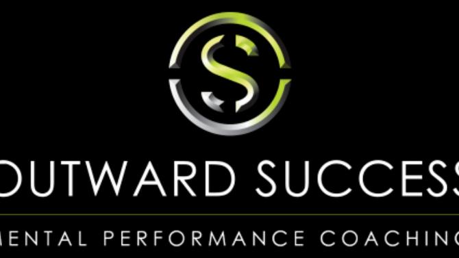 Meet Karen Croft, Mental Performance Coach from Outward Success