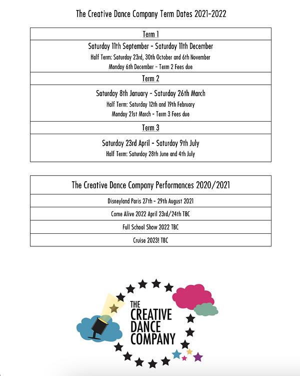 Creative term dates 2021:2022.png