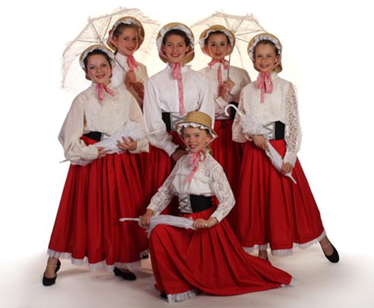 Croydon Dance Festival