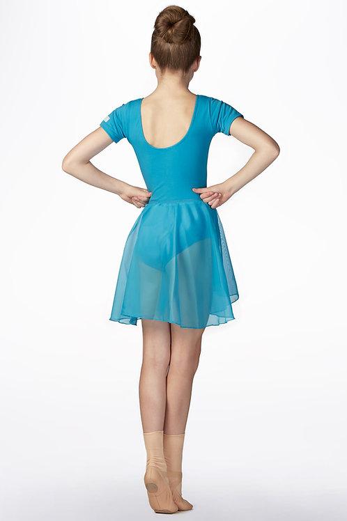RAD Ballet Skirt