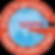 Logo Gopio transparent2.png