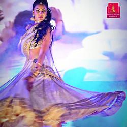 Miss_India_France_2016_défilé_de_mode_Bollywood_