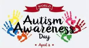 World Autism Day 2019