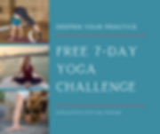 free 7 day yoga challenge.png