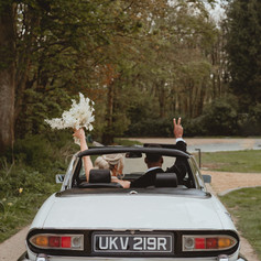 worstead wedding venue styled shoot-162.jpg