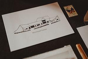 worstead wedding venue styled shoot-32 (1).jpg