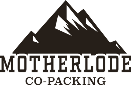 Motherlode_Logo_NEW_WebsiteGray.png