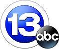 13 ABC Logo.jpeg