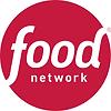 Food Network Color Logo.png