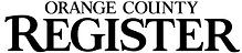 OC Register Logo.png