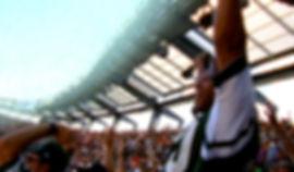 TIMECODE POST - NFL Sound Mix 4K