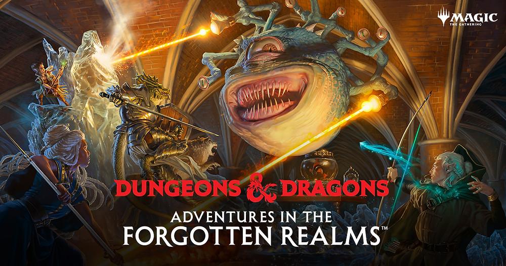 adventures in forgotten realms banner