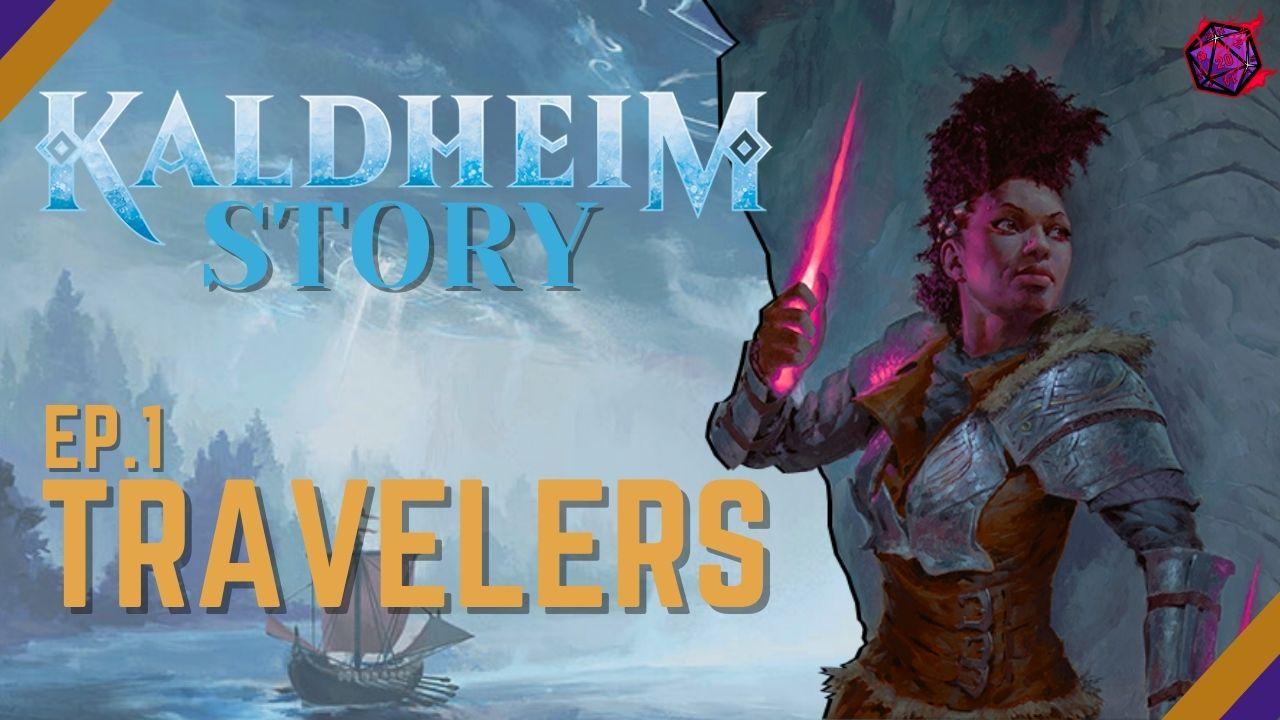 TRAVELERS (1)