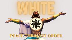 WHITE (1)