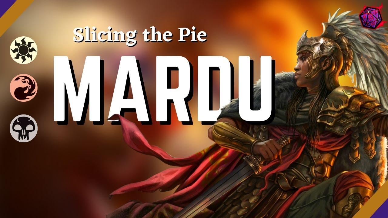 Mardu