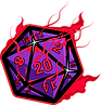 dicetrylogo.png