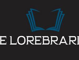Lorebrarian Interview