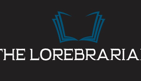 Lorebrarian Interview