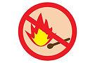 No Fire.jpg