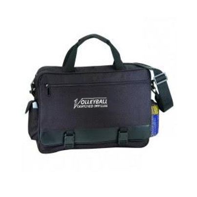 Official's Bag- Large