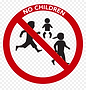 No Children.png