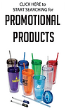 WEBSITE PROMO PRODUCTS LOGO.png
