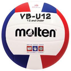Molten - VB-U12