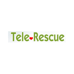 telerescue_logo.png
