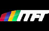 mft-logo-dark.png